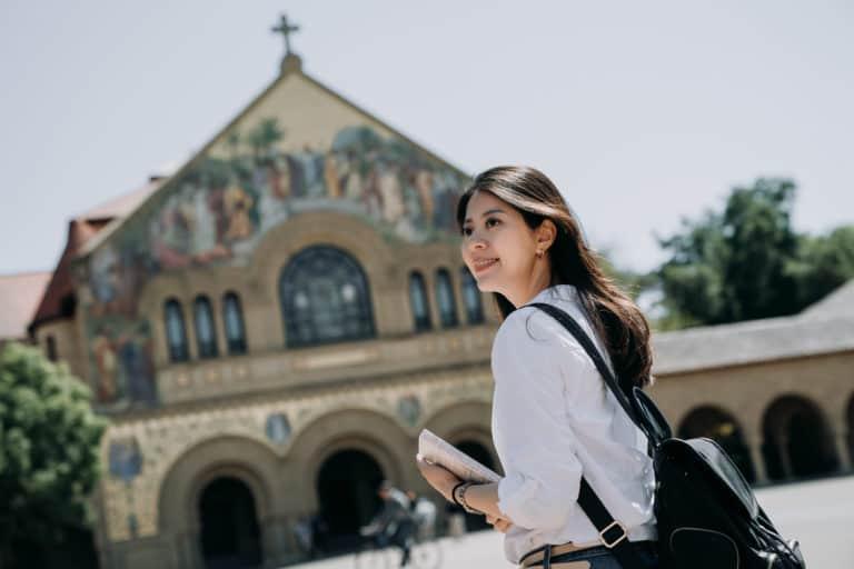 Is Work-Study Worth It?