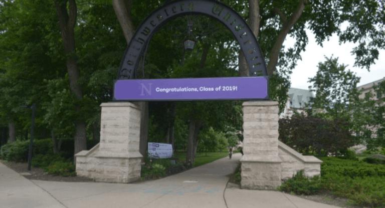 Is Northwestern an Ivy League school?