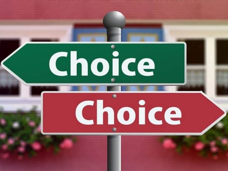 How is Early Decision Enforced? Myths and Facts