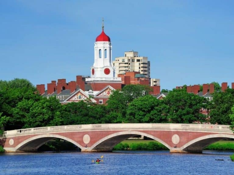 Pros and Cons of Going to an Ivy League School
