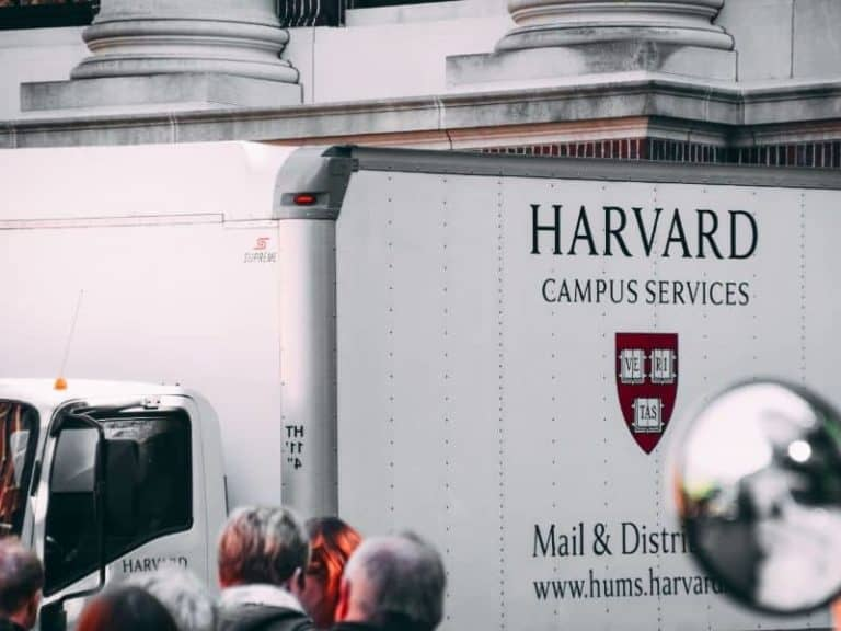 What Are Good Safety Schools For Ivy League Applicants?