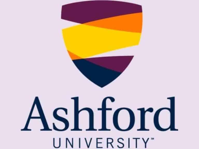 Is Ashford University a Good School?