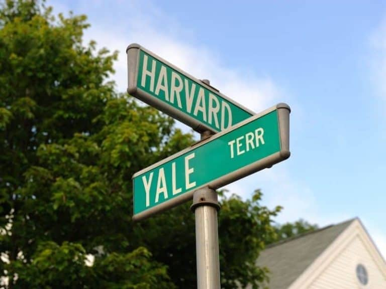 How Important is College Name Recognition?