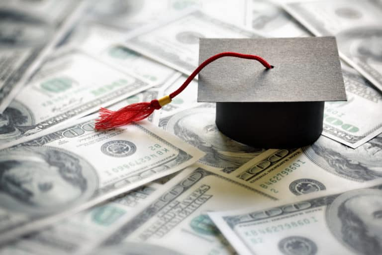Do Scholarships Need To Be Repaid?