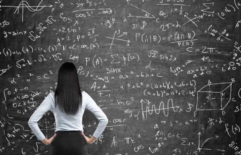 How Hard Are Calculus I and II?