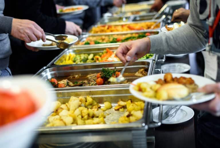 Can You Refuse A College Meal Plan [Rules and Regulations]