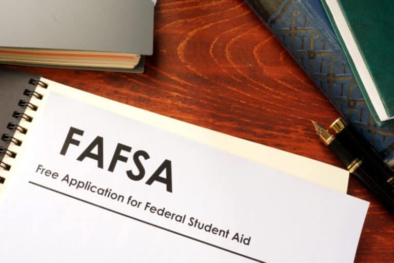 What Happens If You Miss FAFSA Deadline?