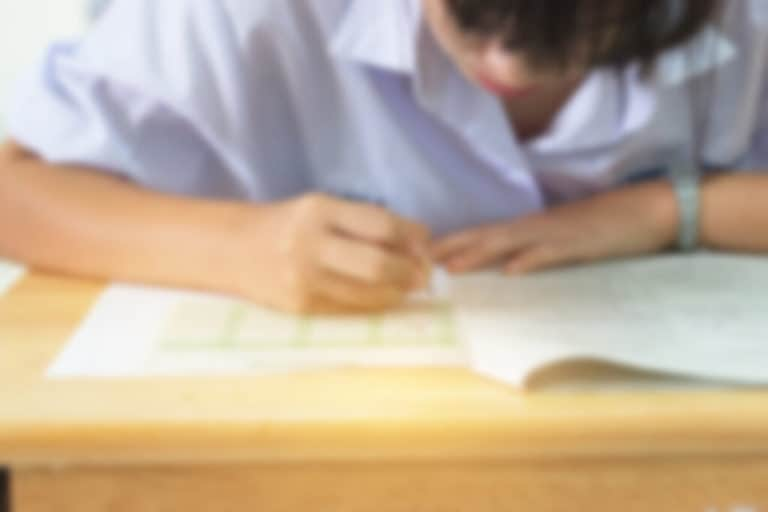 9 Best Online Internships For High School Students