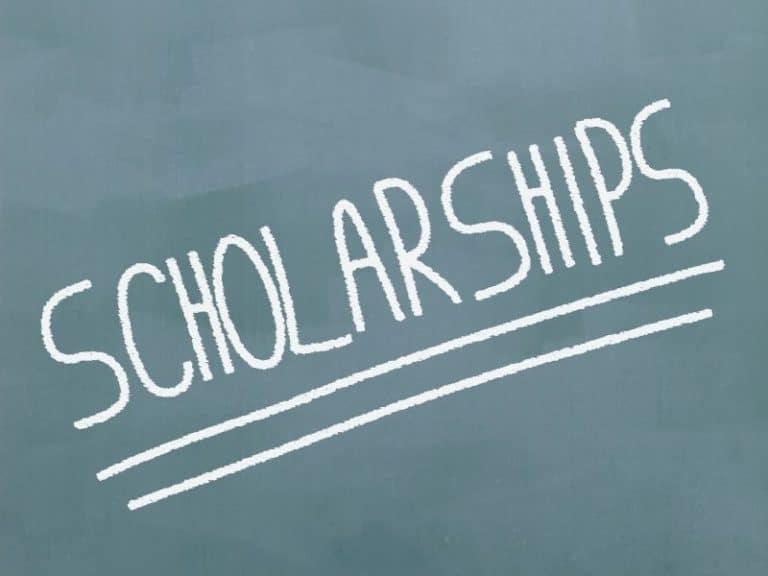 Minimum SAT/ACT Scores to Get Scholarships