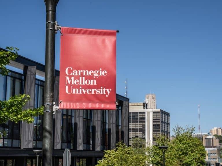Is Carnegie Mellon a Good School?
