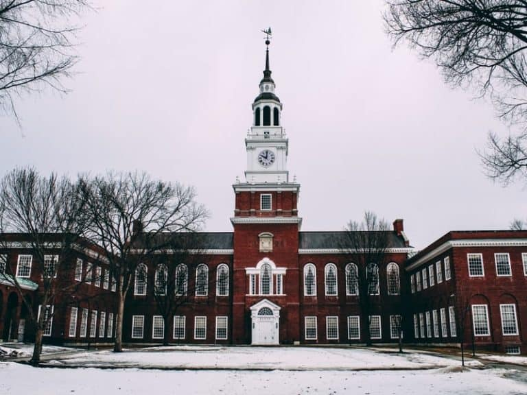 Calculating Your College Chances [ala Chance Me College Confidential]