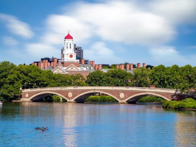 Easiest and Hardest Ivy League Colleges to Get Into