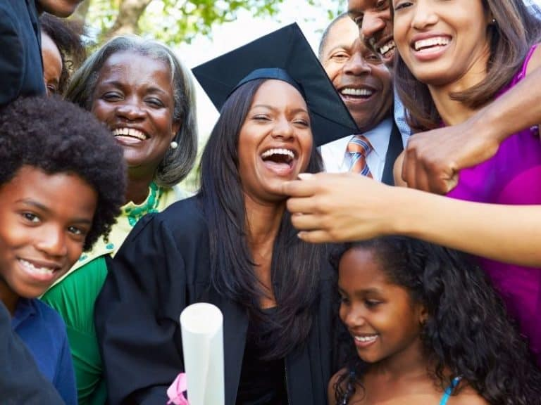 Pros and Cons of Going to HBCU