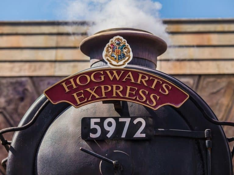 Getting Into Hogwarts University: Ultimate Guide