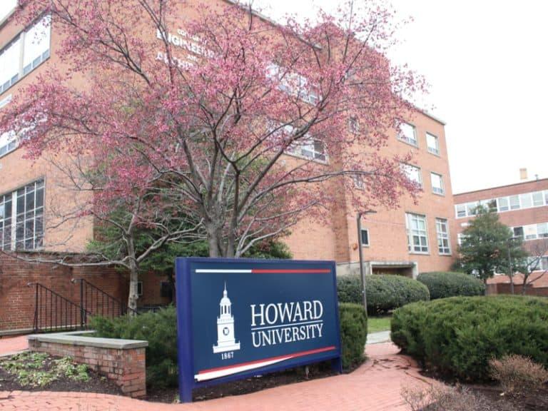 Is Howard University an Ivy League School?