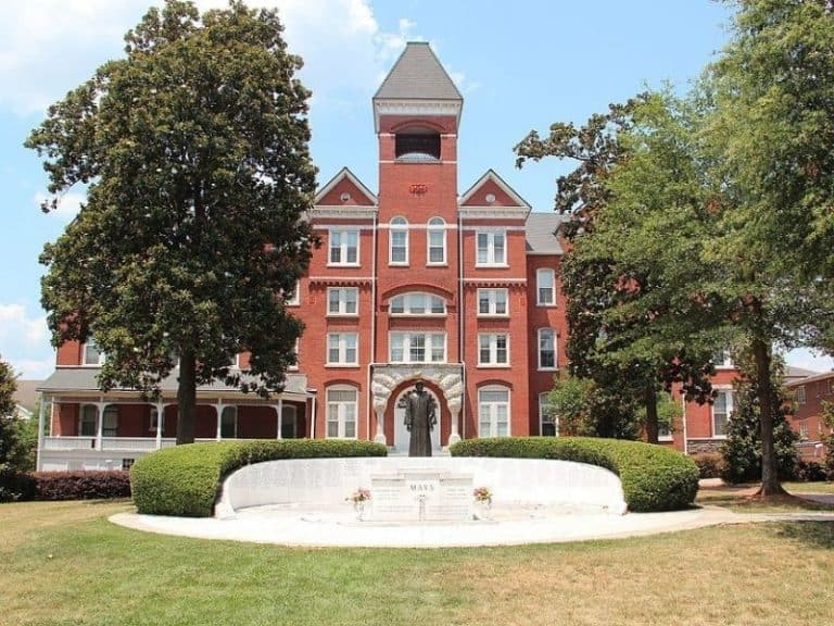 Is Morehouse a Good College?