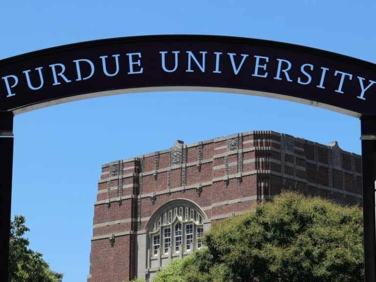 How Good Is Purdue Global? Is It Worth The Money?