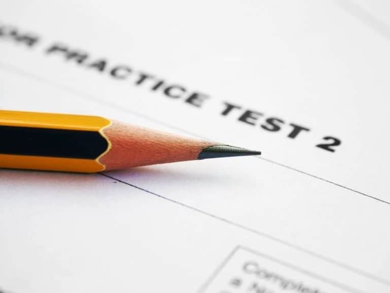 10 Best SAT Practice Tests To Take