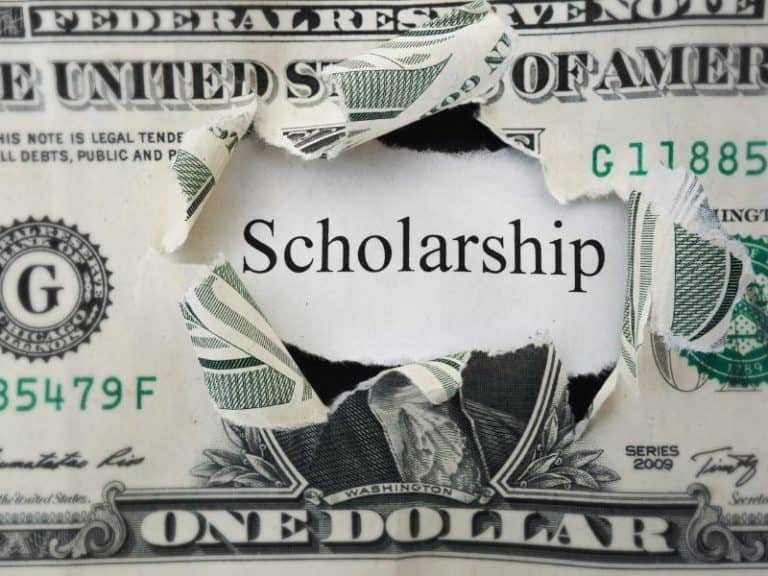 Do You Know These 5 Eligibility Criteria for Scholarships?