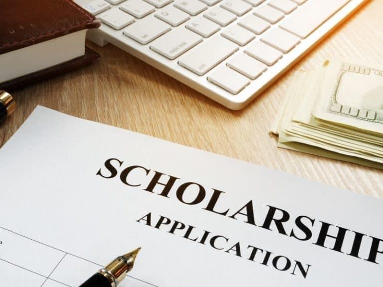 Nine Scholarship Types Nobody Applies For