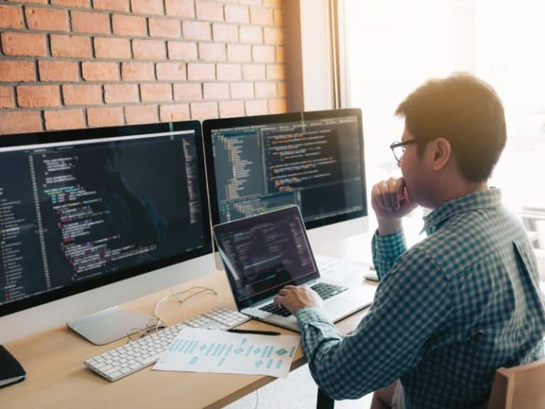 Why are Software Engineers Paid So Much?