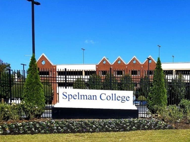 Is Spelman College a Good School?