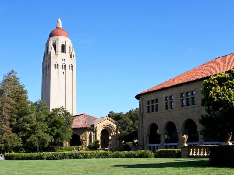 17 Best Colleges on the West Coast: West Ivies