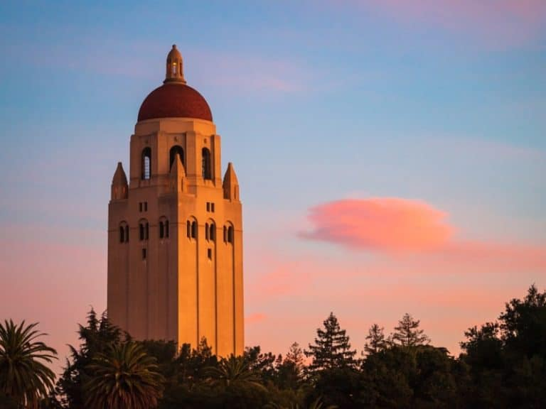 Top 10 Traits That Stanford University Looks For