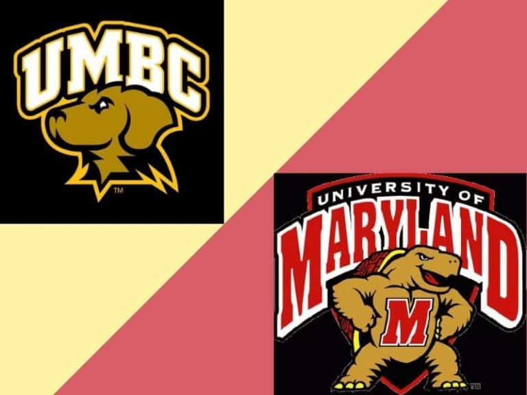 UMD College Park vs. UMBC: Which One is For You?