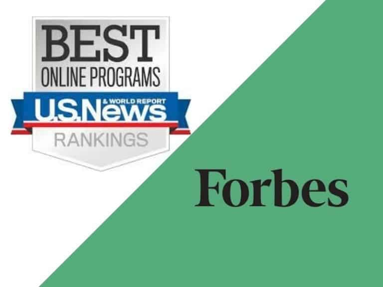 14 US News Rankings Alternatives