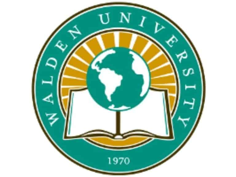 Pros and Cons Walden University